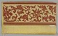 Band (China), 19th century (CH 18096253).jpg