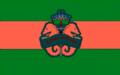 Bandeira Leandrina.png