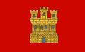 Bandera ASCCAS.png