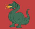 Bandiera del libero comune di Terni (secoli 1300 e 1400).png