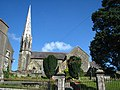 Bandon Church - geograph.org.uk - 552760.jpg