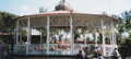 Bandstand MexicoDF.png