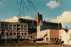 Bangor University.jpg