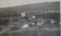 Banja, pred 1930.png