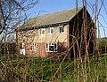 Bank House - 489 Barkerend Road - geograph.org.uk - 693075.jpg