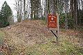 Banks-Vernonia State Trail.jpg