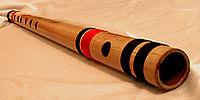 Bansuri bamboo flute 23inch.jpg