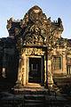 Banteay Samré 01.jpg