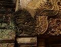Banteay Sre 4.jpg