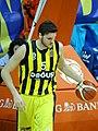 Barış Hersek 5 Fenerbahçe Men's Basketball 20180107.jpg
