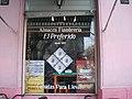 Bar El Preferido de Palermo2.jpg