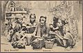 Bara Boedoer (Borobudur-). Restauratie (NYPL Hades-2359468-4043824).jpg