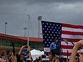 Barack Obama in Kissimmee (30824739915).jpg