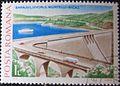 Barajul Izv.Muntelui Bicaz.jpg
