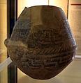 Baratti, cinerario, IX secolo ac.JPG