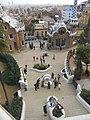 Barcellona 200111 305.jpg