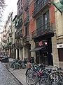 Barcelona (30944044625).jpg