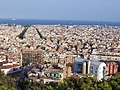 Barcelona - view from Memorial - 2006 - panoramio.jpg