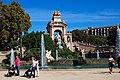 Barcelona 2015 10 10 3349 (22722738078).jpg
