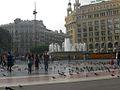 Barcelona lEixample 1 (8276338551).jpg