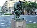 Barcelona thinking bull.jpg
