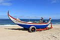 Barco de Pesca Voz do Mar (48044361132).jpg