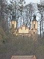 Bardejov - panoramio (23).jpg