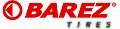 Barez Logo.jpg