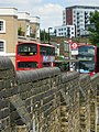 Baring Street, Hoxton - geograph.org.uk - 1919272.jpg
