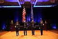 Barksdale Honor Guard (15280163225).jpg