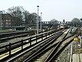 Barmbek-Nord, Hamburg, Germany - panoramio (38).jpg