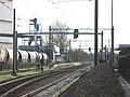 Barneveld station centrum.JPG