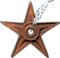 Barnstar-feather.png