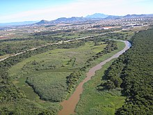 Barra do Jucu - Vila Velha E.S - panoramio.jpg