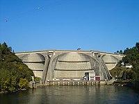 Barragem da Aguieira.jpg
