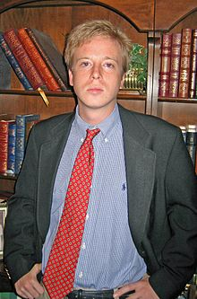 Barrett Brown 2007.jpg