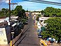 Barrio Obrero, Santurce.jpg