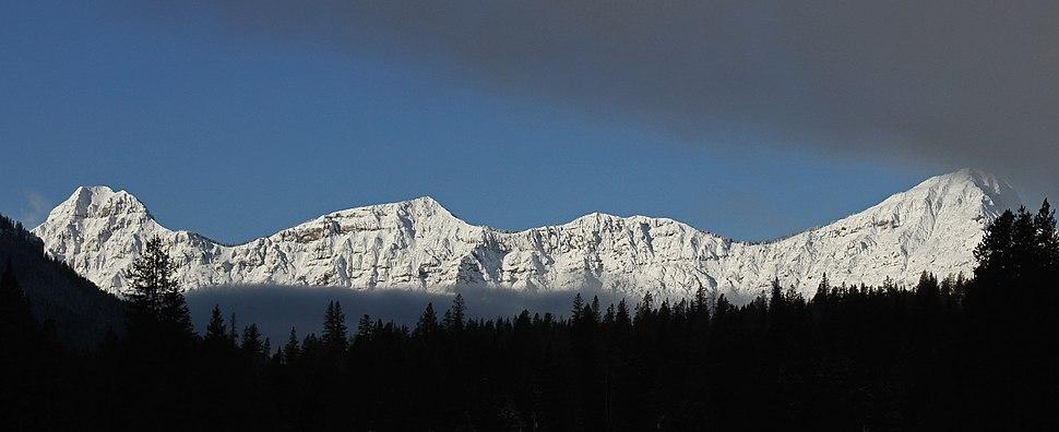 Barronette Peak3