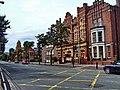 Barrow - panoramio (4).jpg