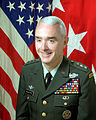 Barry McCaffrey, official military photo as lieutenant general.jpg