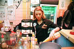 Caf Ef Bf Bd Bar Des Rottes Vendome