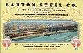 Barton Steel Company (NBY 415948).jpg