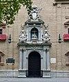 Basílica Virgen De Las Angustias 3.jpg