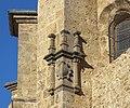 Basílica de Nuestra Señora de los Milagros, Ágreda, España, 2012-09-01, DD 01.JPG