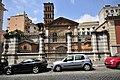 Basilica di S. Pudenziana - panoramio.jpg