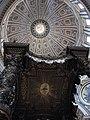 Basilica di San Pietro - panoramio.jpg