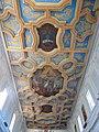 Basilica di Sant'Anastasia al Palatino 02.jpg