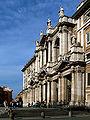 Basilica di Santa Maria Maggiore8.JPG