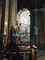 Basilica di Santa Maria sopra Minerva 03.jpg