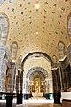 Basilica of Sainte-Anne-de-Beaupré 13.jpg